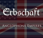 Anglophone empires
