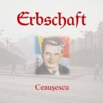 Ceaușescu front